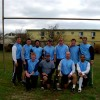 Rehoboth Beach Patrol Flag Football Champions- Enlarged 002